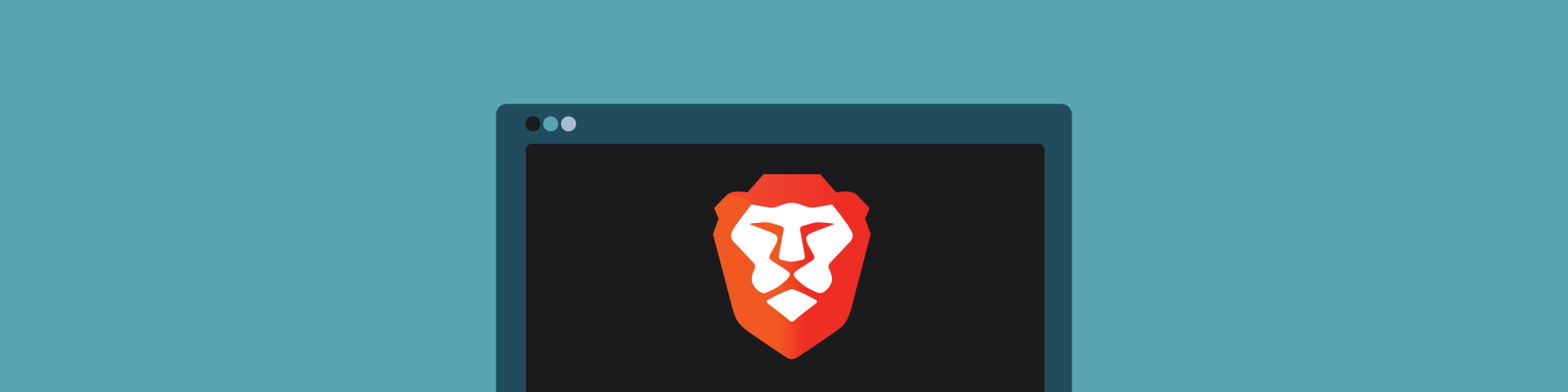 A Brave New Web: Will the Brave Browser Change Digital Marketing and Advertising?